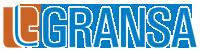 Gransa Logo